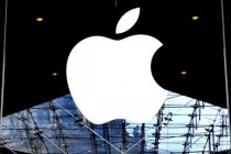 """苹果研发中心落户望京,""""本土化""""更加激发中国市场潜力"""