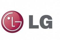 家电企业真玩不转智能家居?LG联手亚马逊加持智能家居发展