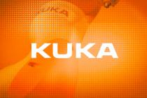 美的库卡并购案再进一步 巴西反垄断通过