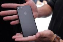 外媒:苹果承认部分iPhone7在运行iOS 11.3时麦克风停止工作
