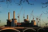 苹果英国总部将在废弃电站基础上建立