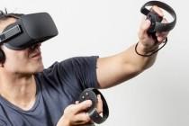 工信部:当前VR产品可用性差!