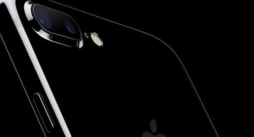 苹果的设计美于外而厚于内 所以Note7炸而iPhone无动于衷