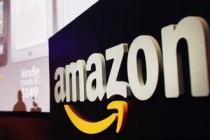 亚马逊智能语音助手Alexa招贤纳才,未来通过语音购物是个不错的选择