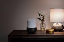 智能家居的入口真是智能音箱吗?