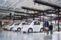 什么时候自动驾驶技术能让人信赖?