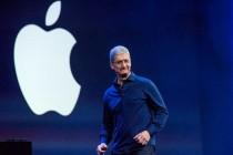 苹果不做车了 专注自动驾驶系统研发