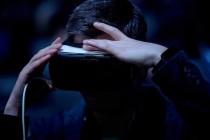 廉价VR成为制造商争夺焦点