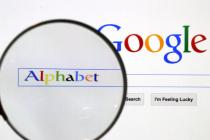 谷歌就安卓反垄断控诉作出了回应  咋说?