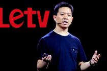 提升盈利水平 乐视电视涨价了