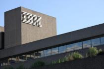 没赶上云计算的风口 IBM 和 SAP 合作探索数字化商业之路