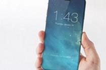 iPhone8传闻不断 OLED屏幕似乎板上钉钉