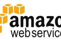 为赢取更多用户 亚马逊提高云计算服务范围