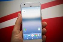 权威商业分析机构预测:谷歌Pixel手机明年销量将达550万部