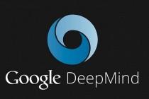 谷歌究竟收购了多少家人工智能公司