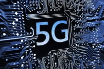 5G似乎被华为引爆了热点 不过距离中国主导还远着呢