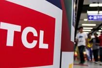 TCL今年前11月彩电总体销量突破千万