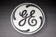 海尔电器劳工合同被通用电气员工拒绝