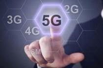 华为的这个5G编码到底值不值得刷屏?