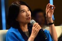 刘步尘:董明珠与国资委的关系其实相当有趣