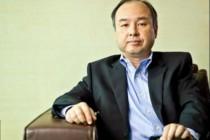孙正义:物联网产业即将爆发式增长