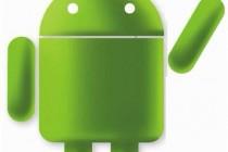 三季度智能手机市场安卓独占90% 破新高