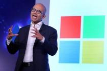 微软披露俄罗斯黑客利用Windows漏洞恶意攻击用户