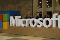 因公布Windows漏洞 谷歌受到微软谴责