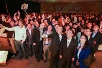 微软加速器中国驻企CEO:为什么看好云计算和大数据