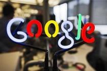 谷歌有没有政治倾向 研究发现或为自由派