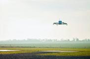 电商巨头亚马逊宣布成功完成首次无人机投递任务