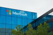 微软是如何迎来第二春的?