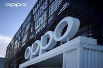 国产手机厂商出海掘金路线清晰 OPPO投资2亿美元印度建厂 目标一年1亿部