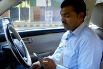 优步在印度遭遇了些麻烦 司机的培训成为问题