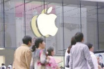 iPhone工厂将改用新能源直供电?