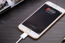 苹果回复中消协 :新版ios将添加诊断功能