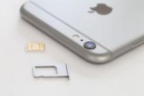 库克的苹果开始妥协 传将为中国打造双卡版iPhone