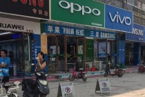 OPPO与Vivo即将成为过去式?