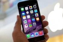 """""""销售惨淡""""苹果预计将调低1季度iPhone产量"""