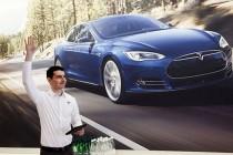 为什么要说Model 3是压到特斯拉的最后一根稻草?