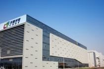 TCL与深纺织重组终止 华星光电上市计划意外流产