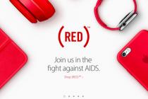 库克表示 苹果将加大对艾滋病机构的捐助