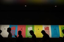 领先全球的中国数字化消费