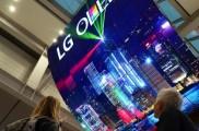刘步尘:索尼最终还是选择了OLED