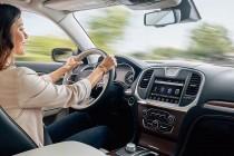 谷歌将联合菲亚特开发基于安卓的汽车系统