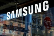 三星Galaxy S8为确保万无一失将更换电池制造商?