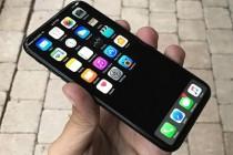 新款iPhone将再度引爆中国市场?