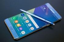 三星为Galaxy S8电池不出问题,换掉Note 7第二大电池供应商