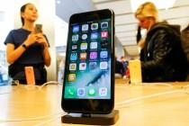 苹果声明:iOS 10.2.1中已修复自动关机bug