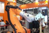 收购德国,让中国成为科技大国?